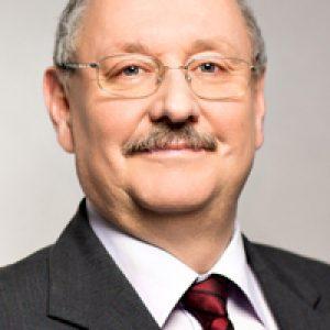 Andrzej-Zawistowski[1]