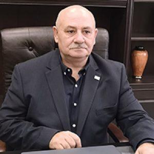 Florin GOIDEA, Director General