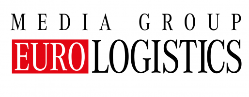LOGO MEDIA GROUP EUROLOGISTICS_A