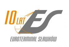 Logo-10_LAT