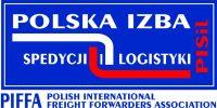 Logo-PISIL-z-plyty-1024x511