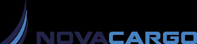 NOVACARGO_logo_podstawowe
