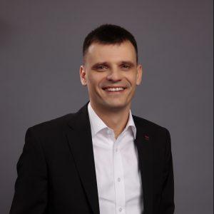 l.lubanski_logistyczny