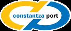 logo CN APM SA Constanta (002)