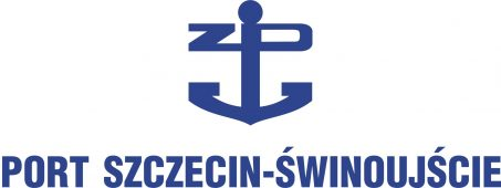 logo-Port-Szczecin-Swinoujscie_napis_big-scaled[1]