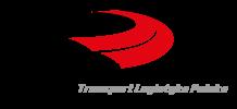 logo TLP
