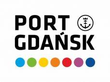 port_gdansk_logo[1]