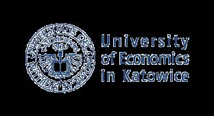uniwersytet-ekonomiczny-partner-1024x557